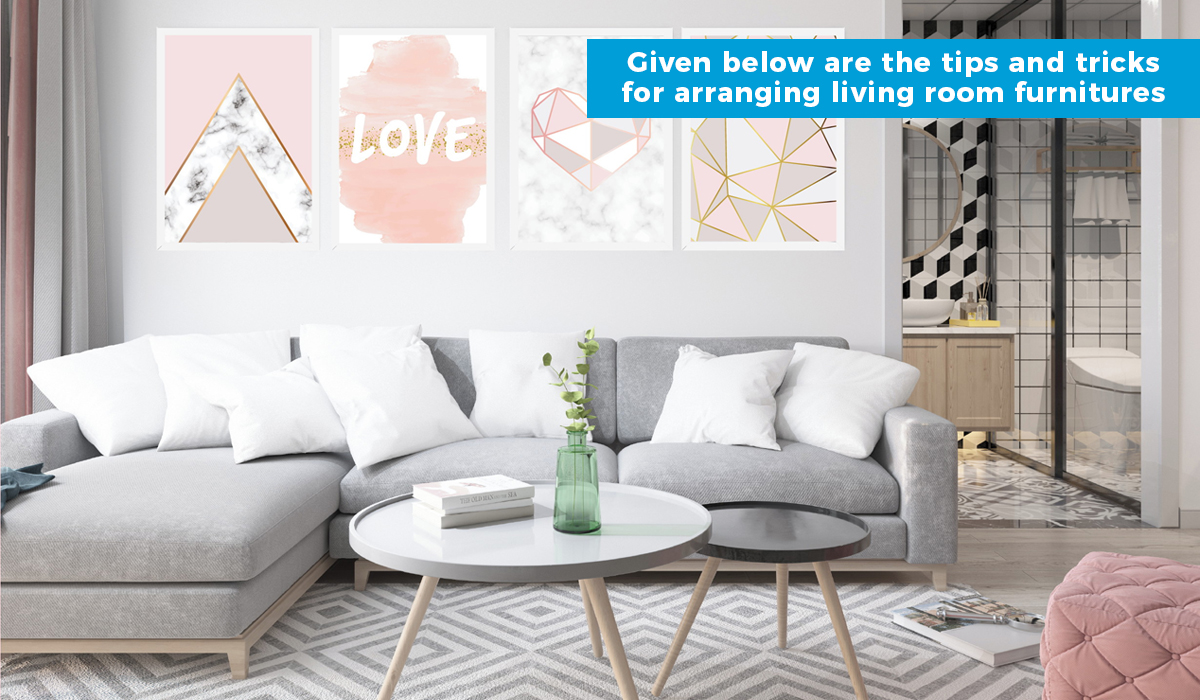 afterpay furniture